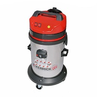 Pulsar 429 Hazardous Waste Vacuum Cleaner