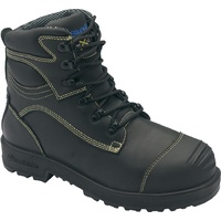 Blundstone Metatarsal Guard Safety Boot