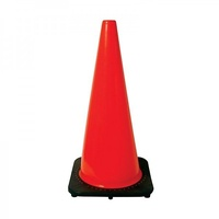 700mm Orange Heavy Duty Traffic Cones