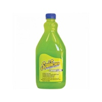 Squincher 2ltr concentrate - Lemon Lime