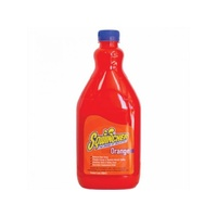 Squincher 2ltr concentrate - Orange