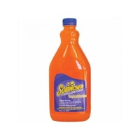 Squincher 2ltr concentrate - Tropical