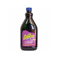 Squincher 2ltr concentrate - Grape