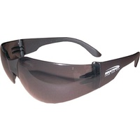 Red Belly Safety Glasses - Tinted
