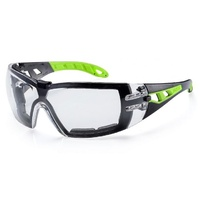Pheos Foam Guard to suit Pheos Safety Glasses