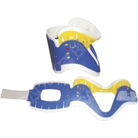 Adjustible Cervical Collar