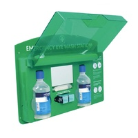 Emergency Eye Care Station Elite