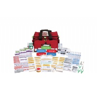 R4 Industra Medic Kit - Soft Case
