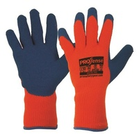 Arctic Pro Gloves - Wool Lined