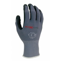 Supaflex Synthetic Safety Glove