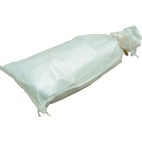 Poly Sand Bags