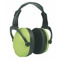 Folding Earmuffs - RBF95