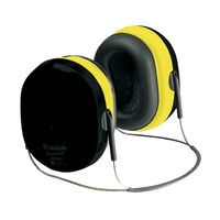 RB301 Neck Band Earmuffs