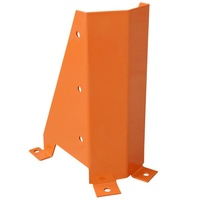 Pallet Rack Column Guard