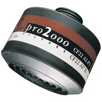 Pro2000 Filters - A2-P3