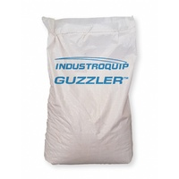 All Purpose Absorbent - 20kg