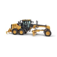 Grader Safety Sticker Pack
