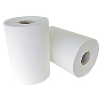 Hand Towel Roll - 16 Per Carton