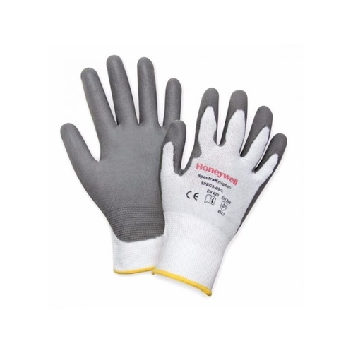 SpectraKnight Cut Level 5 Resistant Glove