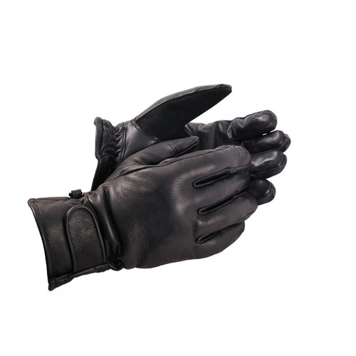 Needle Resistant Gloves