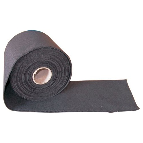 Silt Sock - 150mm x 50mtr Roll