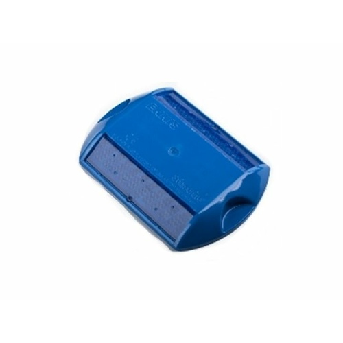 Raised Pavement Markers - Blue ( Hydrant Marker )