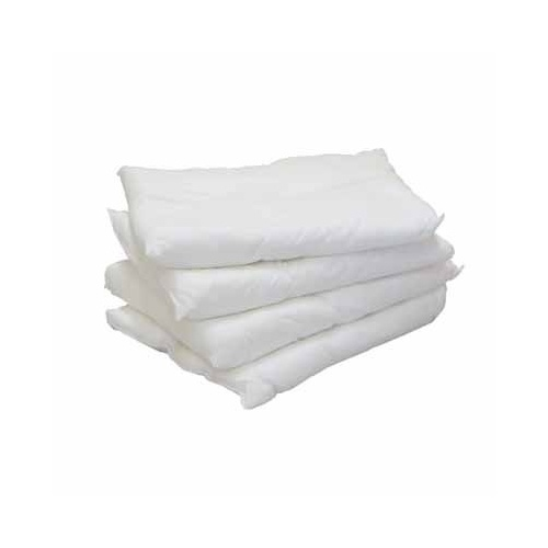 Oil & Fuel Absorbent Pillow
