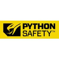 Python Safety - Fall Protection for Tools
