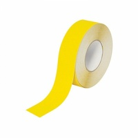 Anti-Slip Tape - 300mm x 18m