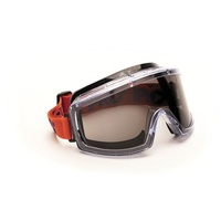 ProChoice® 3700 Series Scope Safety Goggles - Smoke
