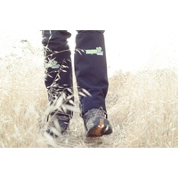 Snake Protex Extreme - Snake Protection Chaps / Gaiters