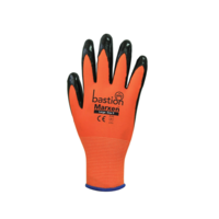 "Marxenâ""¢ Safety Gloves"