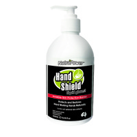 Hand Shield™ Liquid Gloves