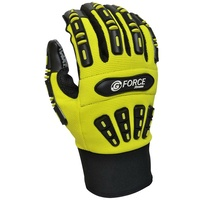 G-Force Extreme Glove