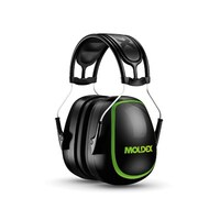Moldex MX-6 Premium High Attenuation Earmuff