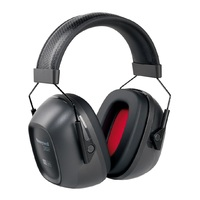 Honeywell - Howard Leight L3 Leightning® Headband High Performance Ear Muff