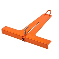 LINQ T-Bar Tetha Roof Anchor