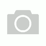 Roughrider Breezeway Hat - Mesh Crown