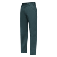 KingGee Steel Tuff Drill Pants