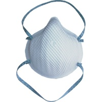 Moldex P2 2200P2 Dust Masks