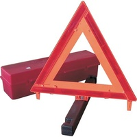 Warning Triangles Kit