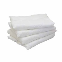 Oil & Fuel Spill Absorbent Pillow