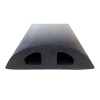Carpark Wall & Column Protector - Heavy Duty