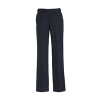 Biz Adjustable Waist Pant
