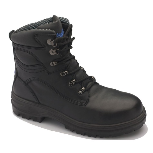 Blundstone® 142 Lace Up Safety Boot - 5