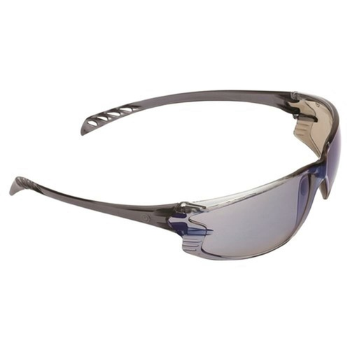ProChoice® Futura Safety Specs - Smoke