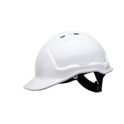 ef478351 Exoguard™ Premium Type 1 Hard Hat - Vented - White