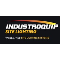 Site Lighting